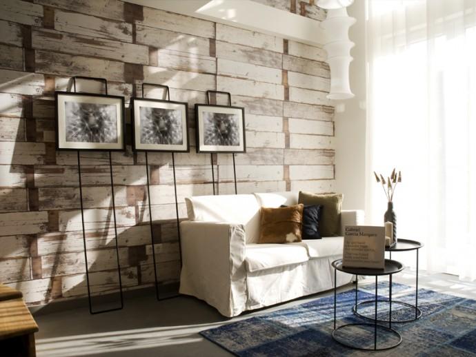 1 Mika Tivadar  luxory apartman