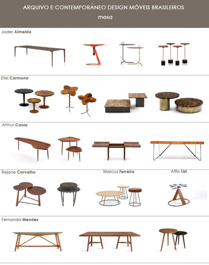 asztal_portugal