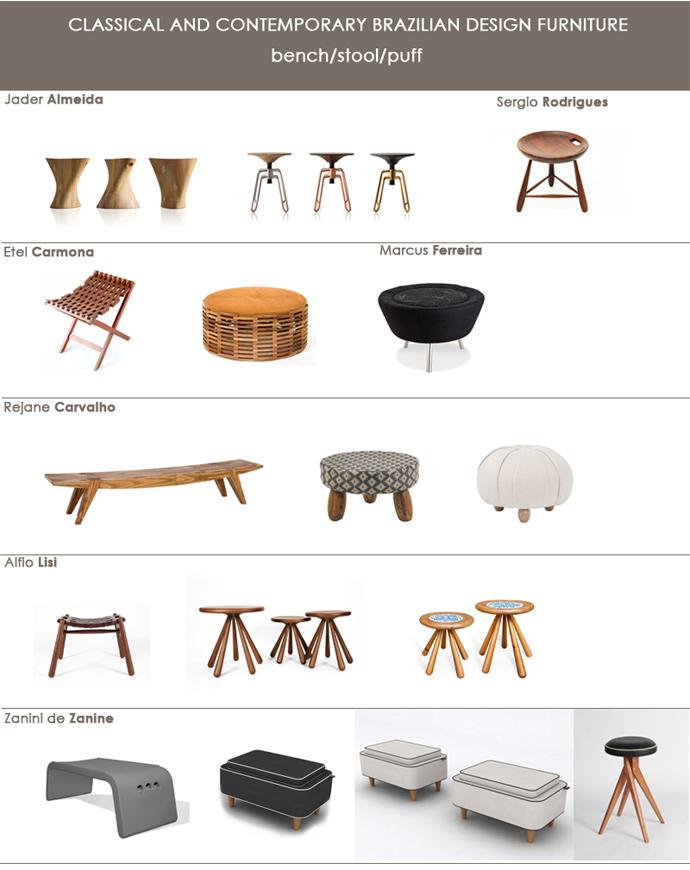 bench_stool_puff