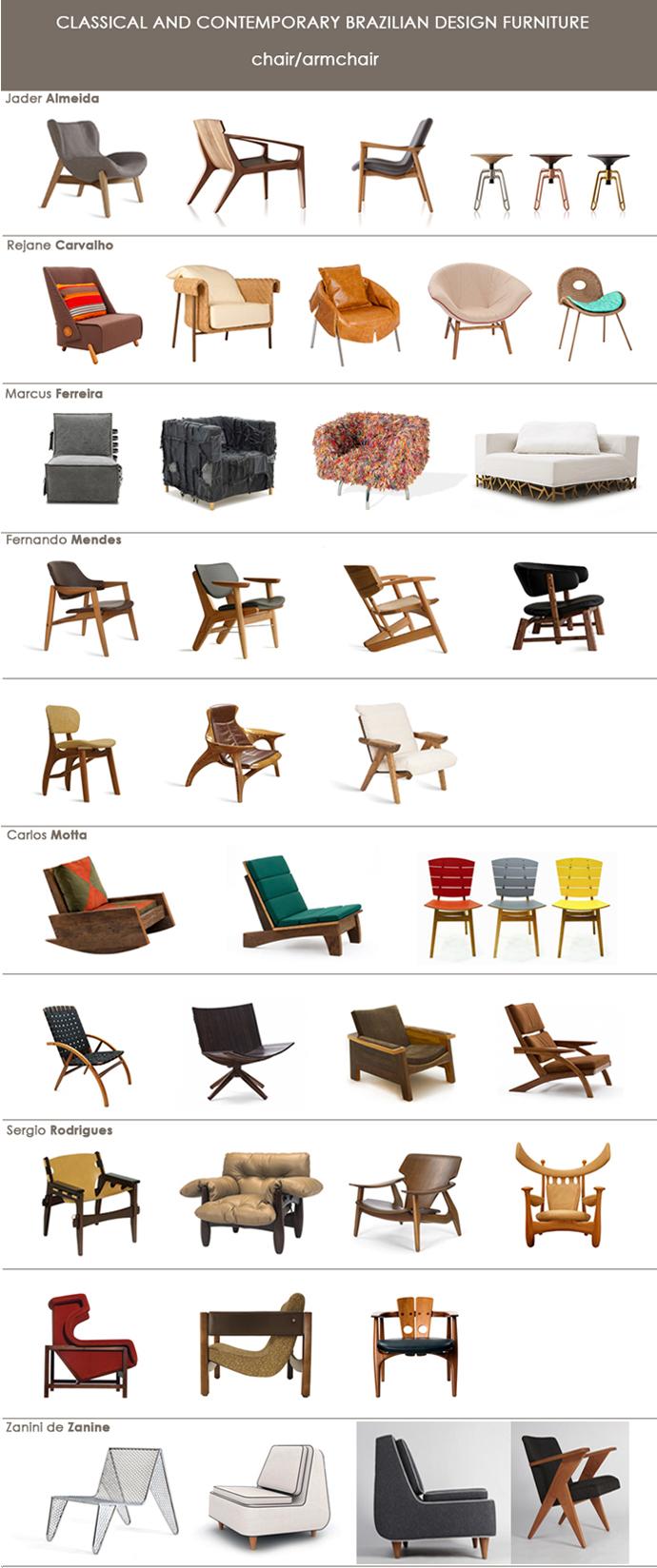 chairs_armchairs