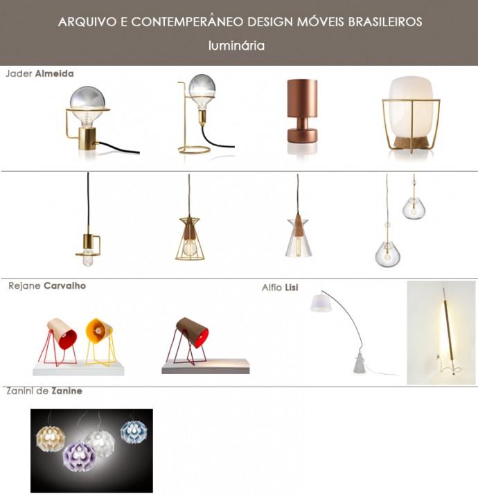 lámpa portugál
