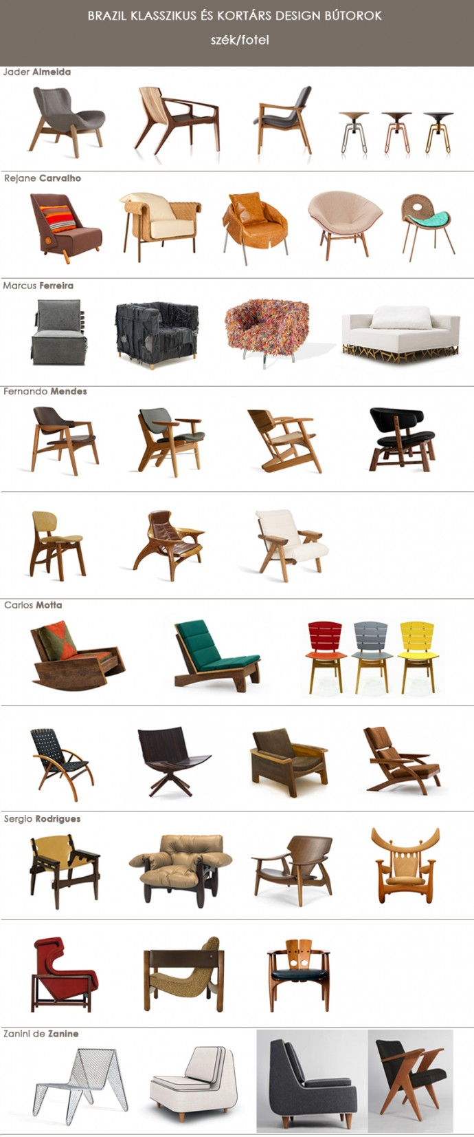 szék_fotel